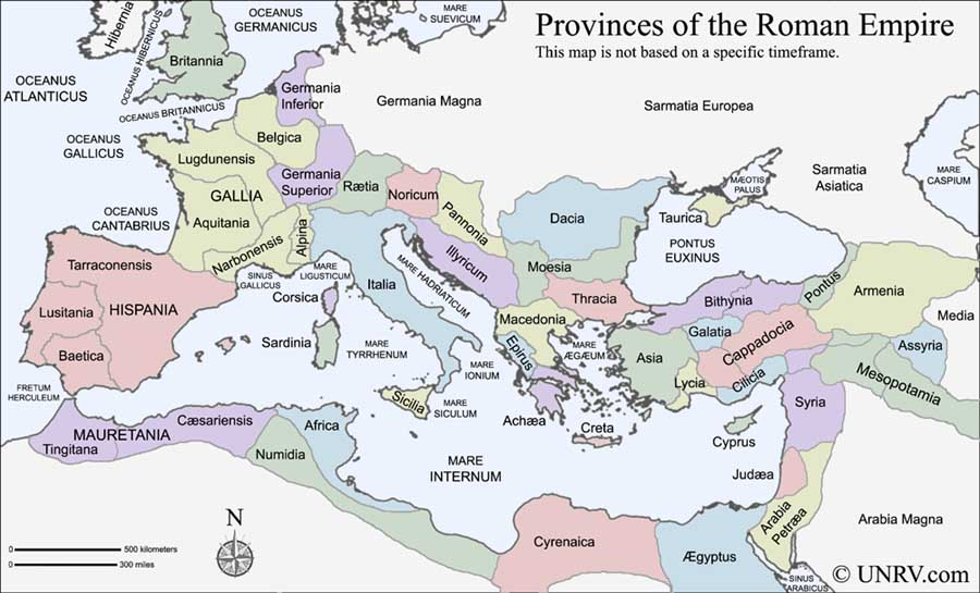 roman empire and abbasid idk Ap world history review ch 7-10 economy of the abbasid empire of byzantine and western roman empires the byzantine empire recruited.